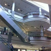 Das Foto wurde bei Shopping Del Paseo von Fco P. am 8/12/2012 aufgenommen