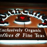 Photo prise au Urth Caffé par Jessica S. le4/1/2012