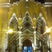 รูปภาพถ่ายที่ Centro Histórico โดย Alex Iván Z. เมื่อ 12/3/2011