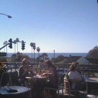 รูปภาพถ่ายที่ Pacifica Del Mar โดย Tassia B. เมื่อ 1/28/2012