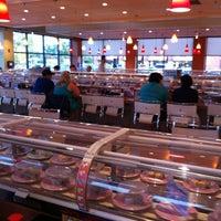Sushi Station Sushi Restaurant In Elgin Sushi station ei tegutse valdkondades jaapani restoranid, seafood restoranid, restoranid, sushi restorani. foursquare