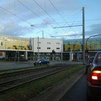 Möbel Hardeck Möbel Einrichtungsgeschäft In Bochum