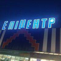 новацентр севастополь каталог товаров цены в рублях