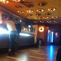 1/12/2011 tarihinde Oliver M.ziyaretçi tarafından Rock Café'de çekilen fotoğraf