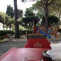 Foto scattata a tritone da Davide D. il 8/12/2012