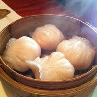 7/15/2012にYianがBao Dim Sum Houseで撮った写真
