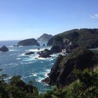 8/2/2012 tarihinde リベール 留.ziyaretçi tarafından あいあい岬'de çekilen fotoğraf