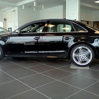 State College Motors >> State College Motors Audi Volkswagen 1 Tip From 102 Visitors