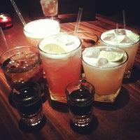 Foto tomada en Fifty Five Bar por Dean S. el 4/14/2012