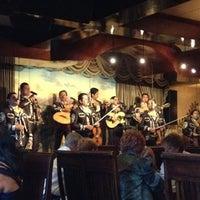 Foto diambil di Casa Sanchez oleh Kristina L. pada 7/15/2012