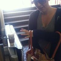 Foto diambil di Walgreens oleh J. G. L. pada 6/23/2012