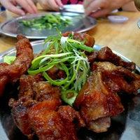 Снимок сделан в Strawberry Fields Cafe пользователем Jasoиteh.com 12/10/2011