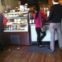 Foto scattata a Grindcore House da Sonny C. il 10/15/2011