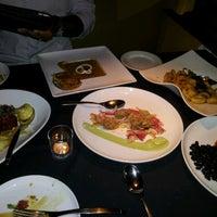 Снимок сделан в Canyon Restaurant пользователем Michelle C. 6/17/2012