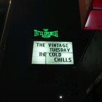 Foto tomada en The Viper Room por Sean D. el 8/24/2012