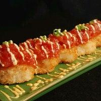 Bonsai Sushi Grand Oaks Village 9 Tips From 184 Visitors