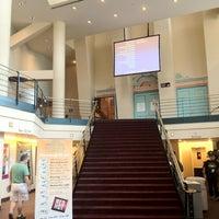 Photo prise au Temple Hoyne Buell Theater par Michael M. le7/7/2012