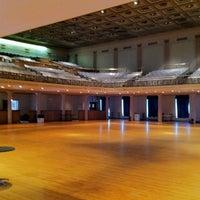 War Memorial Auditorium - TPAC |Nashville War Memorial