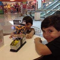 Снимок сделан в PBKIDS пользователем Renata M. 8/19/2012