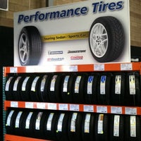 Costco Tire Center 3 Tips From 175 Visitors