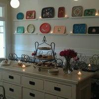 Das Foto wurde bei Jane's von Lisa P. am 4/27/2012 aufgenommen
