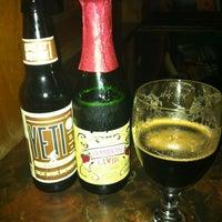 Снимок сделан в Lancers Cocktail Lounge пользователем Michelle L. 5/6/2012