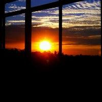 8/16/2012にGeorge H.がHotel Angelenoで撮った写真