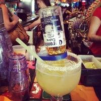 Foto scattata a El Guapo's Campbell da DAVE L. il 7/21/2012