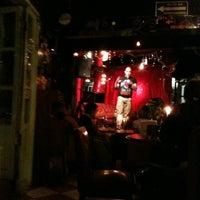Foto tomada en Beer Hall por Silvia E D. el 3/1/2012