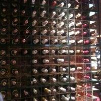 2/9/2012にMarjorie S.がEnoteca Decanterで撮った写真