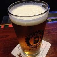 Снимок сделан в Coleman Public House Restaurant & Tap Room пользователем Adam B. 7/13/2012