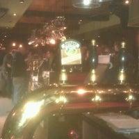 Foto tomada en Irish Pub O'Malley's por Tomi V. el 2/9/2012