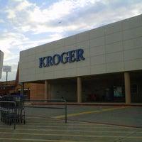 Krogers in lewisville texas