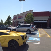 2d7e495f171b95 ... Photo taken at Costco Wholesale by Tom M. on 5/19/2012 ...