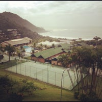 8/18/2012에 Bruna L.님이 Infinity Blue Resort & Spa에서 찍은 사진
