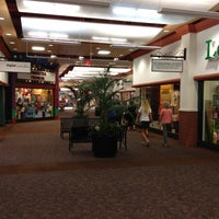 8ad0a8b1 ... Photo taken at St. Augustine Outlets by Jacob E. on 7/7/ ...