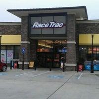 RaceTrac - Acworth, GA