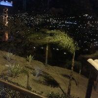 8/31/2012 tarihinde Cristina V.ziyaretçi tarafından Espaço Meet'de çekilen fotoğraf