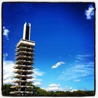 9/9/2012にMasa T.が駒沢オリンピック公園で撮った写真
