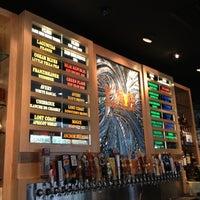 Das Foto wurde bei The Lab Brewing Co. von Tobie C. am 2/18/2012 aufgenommen