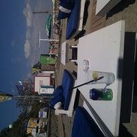 9/2/2012 tarihinde Manol T.ziyaretçi tarafından Централен Плаж Бургас'de çekilen fotoğraf