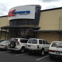 Kmart - Bunbury, WA