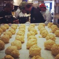 4/20/2012にfoodink c.がFoodink Catering and Grocerieで撮った写真