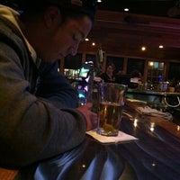 8/27/2011에 Rico P.님이 Mad Jacks Sports Cafe에서 찍은 사진