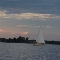 9/2/2012에 Mandy Z.님이 Boat에서 찍은 사진