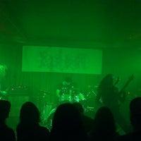 Photo prise au Barboza par Geoff S. le8/24/2012