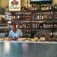 Foto tirada no(a) Bar do Luiz Fernandes por Carlos F. em 1/29/2012