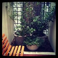 Foto tirada no(a) Coretto por Leonardo L. em 11/11/2011
