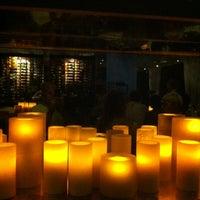 Foto diambil di Cusp Dining & Drinks oleh John D. pada 8/18/2012