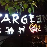 Kargeen Cafe - Café